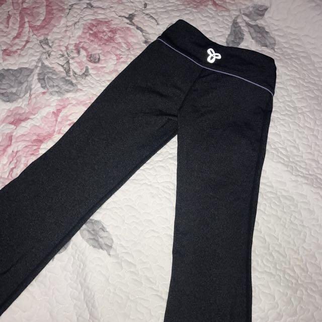 TNA Yoga Pants