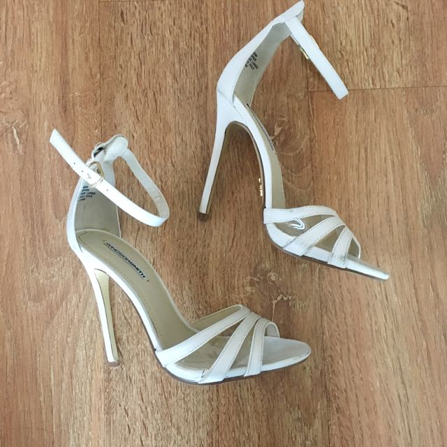 Windsor Smith heels