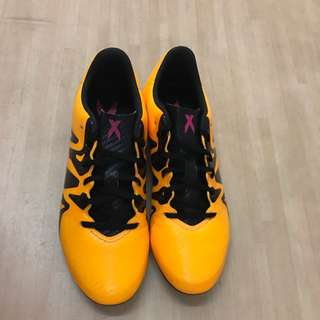 Soccer/Rugby Boots