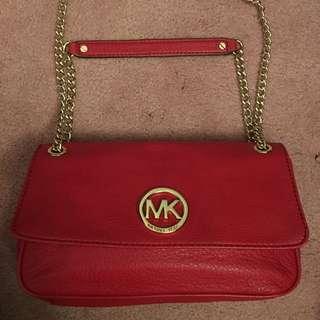 Michael Kors Clutch/handbag