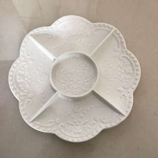 Mutil Plate