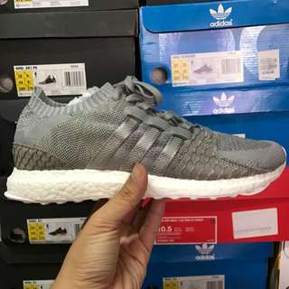 EQT Support Pure Boost PK Pusha T