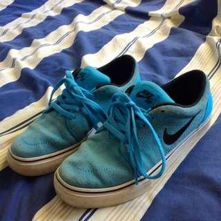 Nike Shoes SB