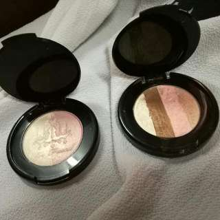 !!free Postage!! Too Faced Highlight Set