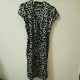 The Executive Dress (Size M)