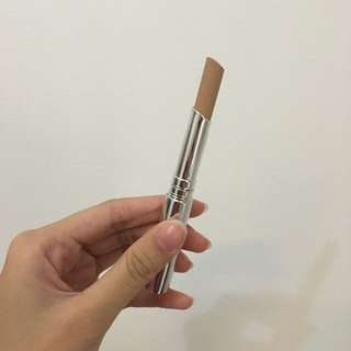 BODY SHOP Concealer All-In-One