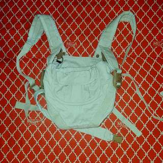 Aprica Carrier