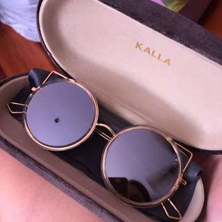 New Sunglasses RRP $60