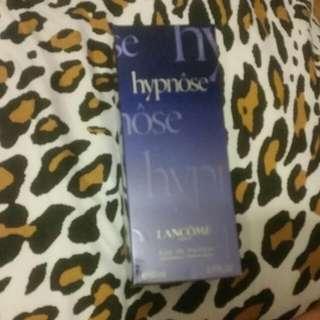 Lancome Hypnose 50ml Eau de Parfum