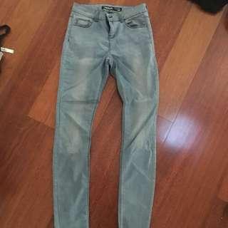 Jay Jay Jeans