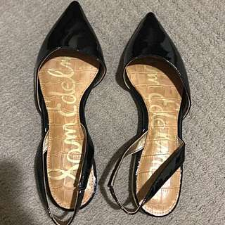 Sam Edelman Shoes