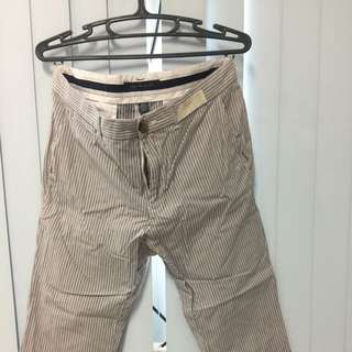 Used Tommy Hilfiger Pants