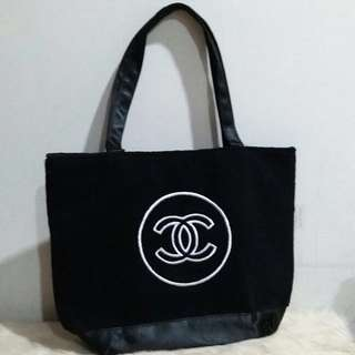 Brand New Authentic Chanel Tote