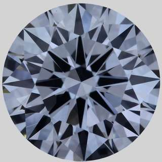1.20 Carat VVS1 - G GIA Certified Triple Excellent Diamond - Direct Order Selects Program - Luzure Jewelry