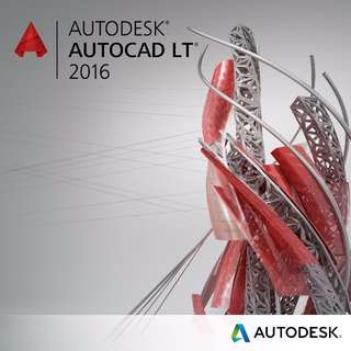 Autodesk AutoCAD 2017 3 Year Serial Key For Windows (Genuine Activation Key)