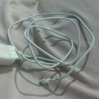 Charger  Apple Class A