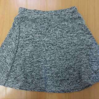 Seven Sisters Skirt From Mendocino