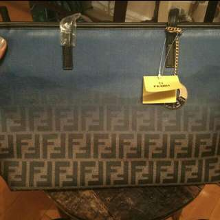 First Copy Fendi Bag