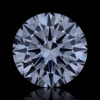 0.90 Carat VVS2-E GIA Certified Triple Excellent Diamond - Direct Order Selects Program - Luzure Jewelry