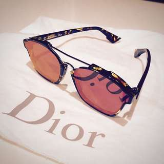 Dior Glasses For Sale