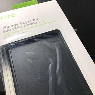 售HTC ICE View For HTC 10