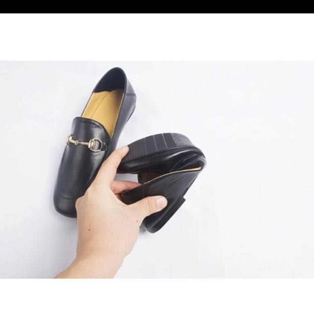 歐美鞋 全新