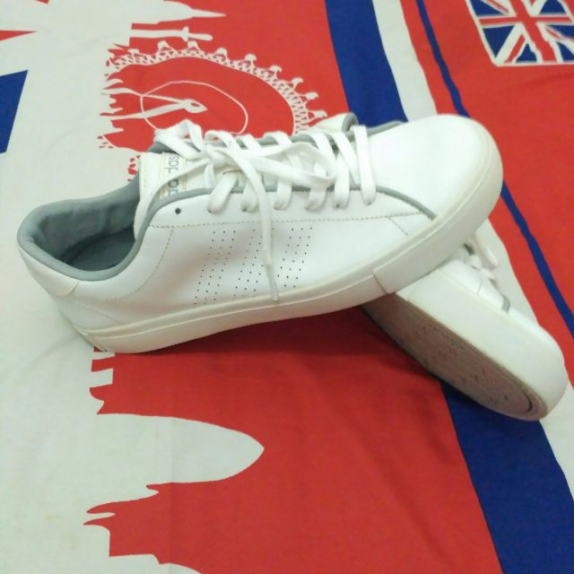 Adidas Neo White Like New
