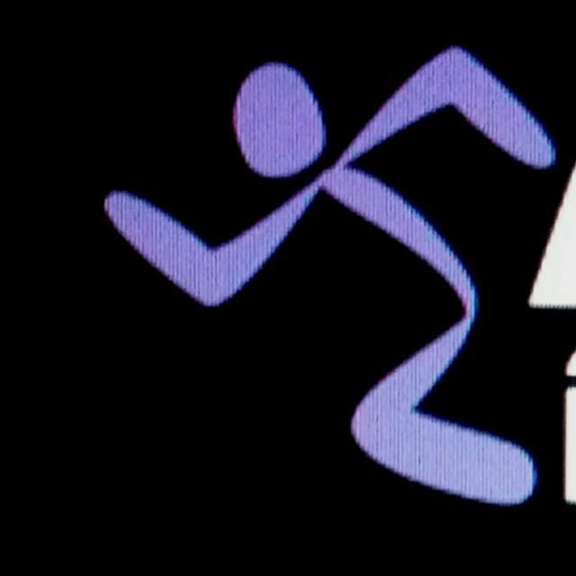 Airmax       Anytime Fitness Membership Rush Sale!