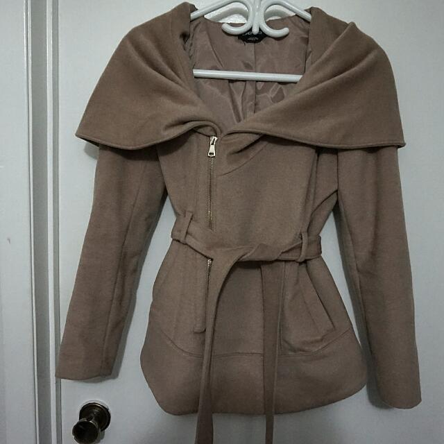 Bebe Jacket