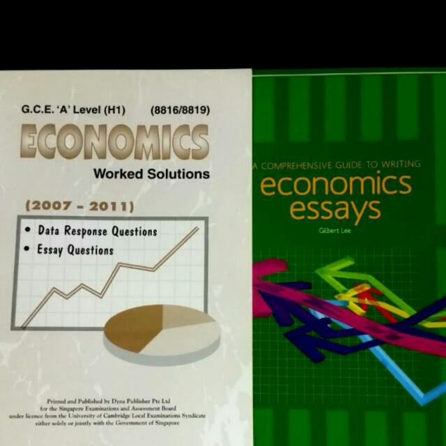 msdarkera s items for on carousell  clearance a level h1 economics case studies and essay questions worked solutions