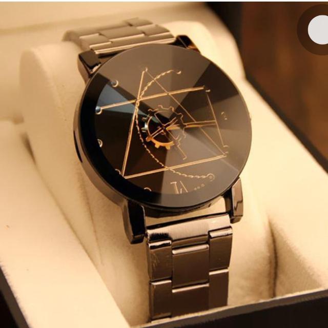 Da Vinci, Kaysor Timepieces