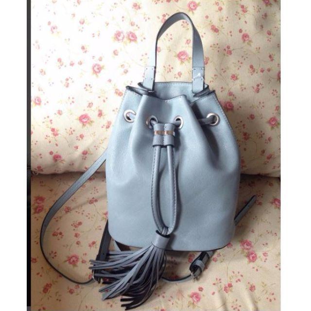 H&M Bag (ori)