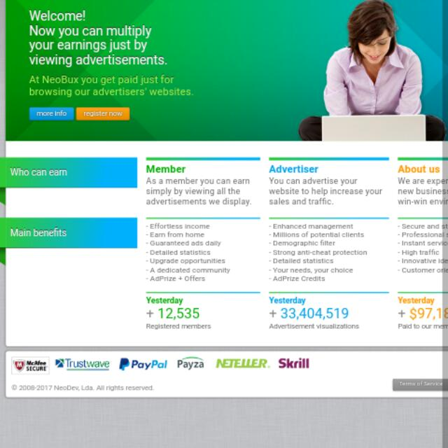 Homebase Online Job Free