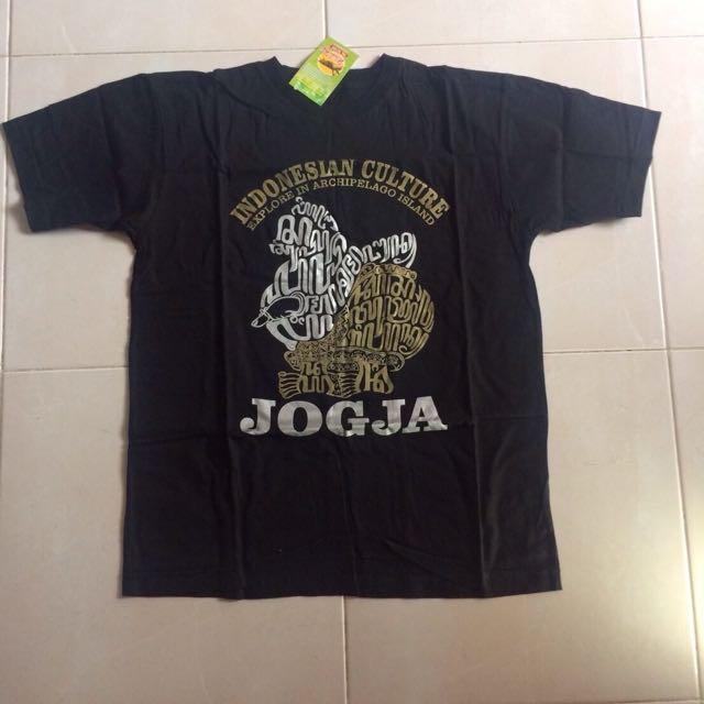 Jogja T-shirt