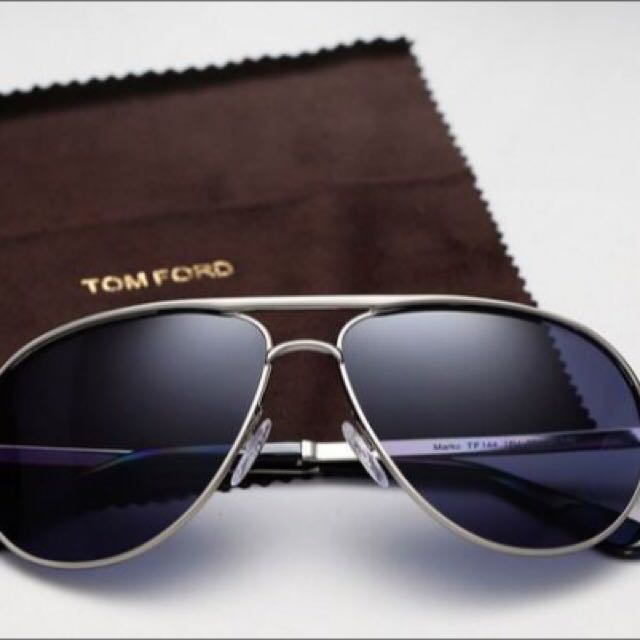 Sunglasses Edition Ford Tom Limited Limited Edition Tom Edition Ford Sunglasses Tom Limited Ford wnvmN08