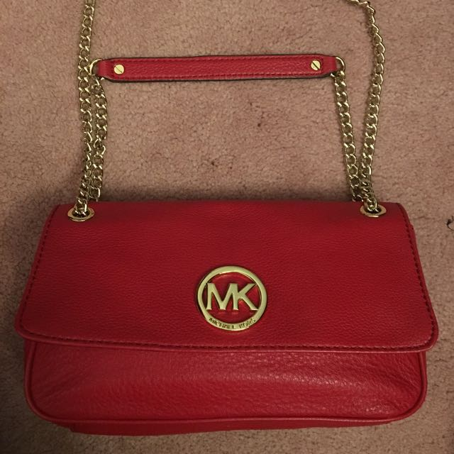 Michael Kors Clutch/handbag