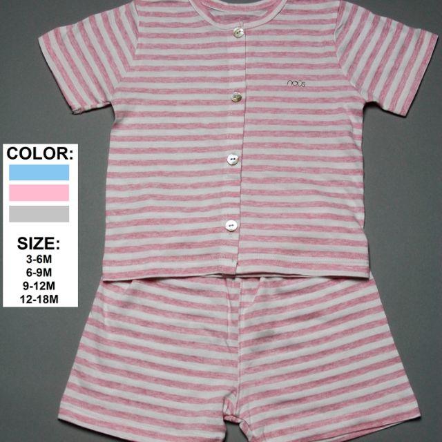42dd6c8c8 New Collection!!!Brand New baby clothes sleepwear inner-wear pyjamas ...