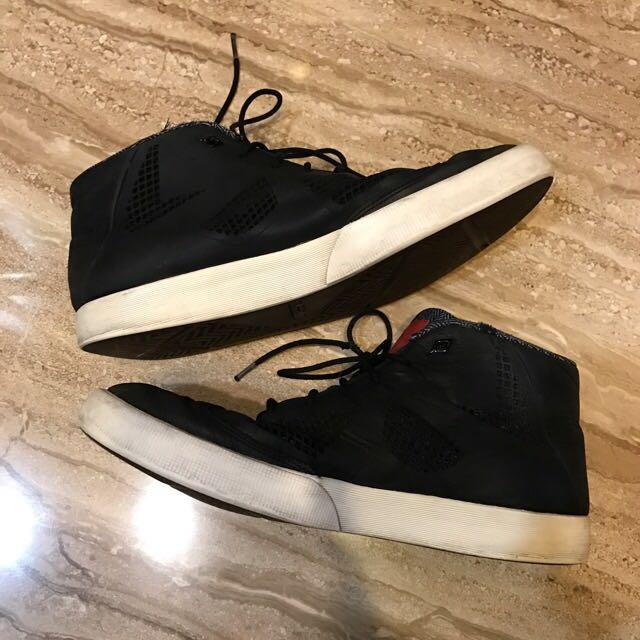 Nike Lebron Lifestyle Shoes! U.S. Size 10.5
