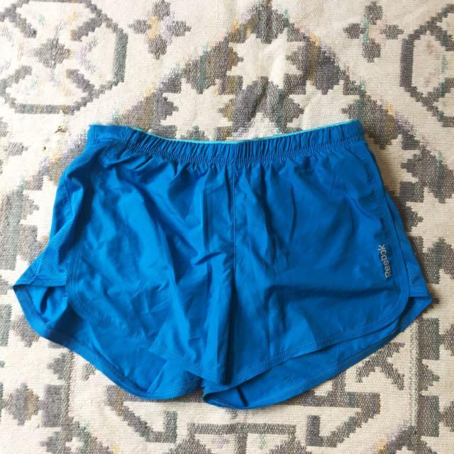 Reebok Sport Pants