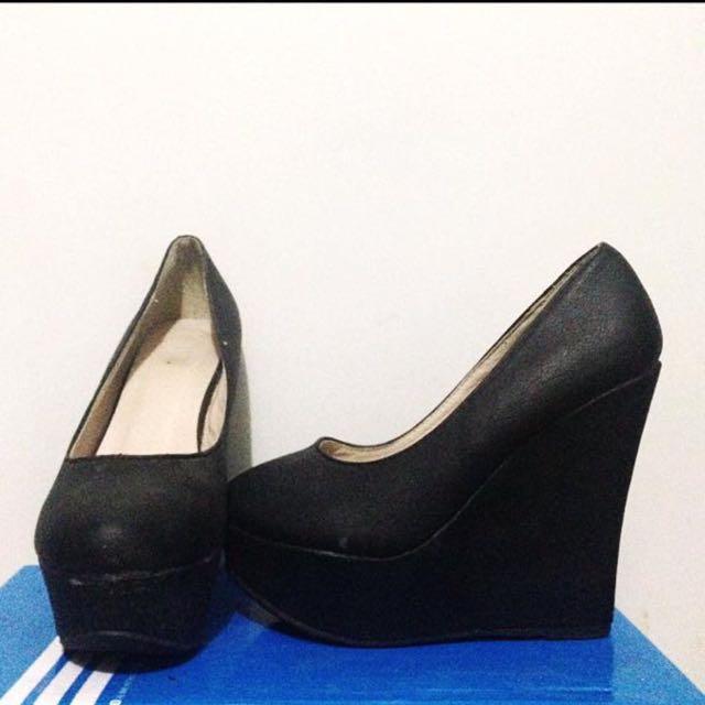 School/Office shoes s6