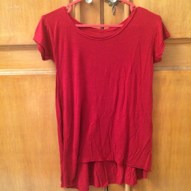 Shirt (unbranded)