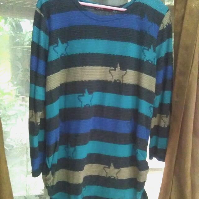 Sweatshirt Free