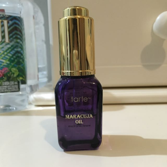 Tarte Maracuja Oil 15ml