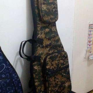 Gig bag / Guitar bag