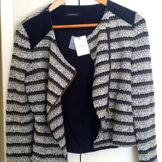 Portmans Jacket