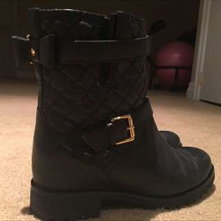 Kate Spade Boots 38