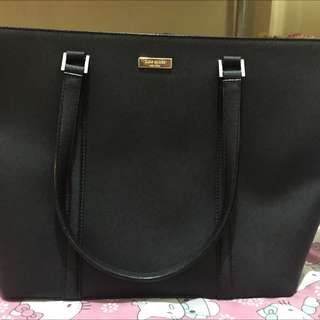 Brand New Kate Spade New York Newbury Lane Dally