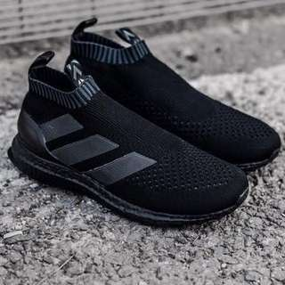 Adidas Ace 16+ Pure Boost