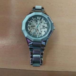 Authentic Kenneth Cole Ladies Watch