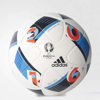 cd5950b0a42cd Adidas Beau Jeu Official Match Ball